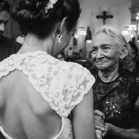 Fotógrafo de bodas Diana Chavez (DianaChavez). Foto del 15.08.2017