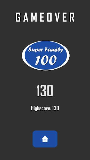 Super Family 100 1.0 screenshots 8