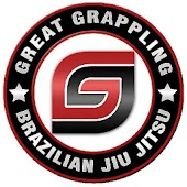 Great Grappling Jiu-Jitsu