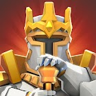 王國征戰 icon