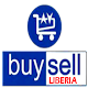 Download LR BuyandSell For PC Windows and Mac