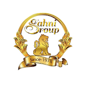 SAHNI GROUP