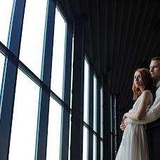 Wedding photographer Roman Popov (fotoroman1). Photo of 22.06.2017