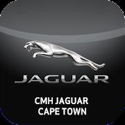 CMH Jaguar Cape Town