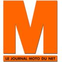motonet.com