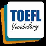TOEFL preparation app. Learn English vocabulary 1.4.8 (Premium)