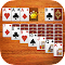 Solitaire: Tea Time file APK Free for PC, smart TV Download