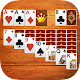 Solitaire: Tea Time (game)