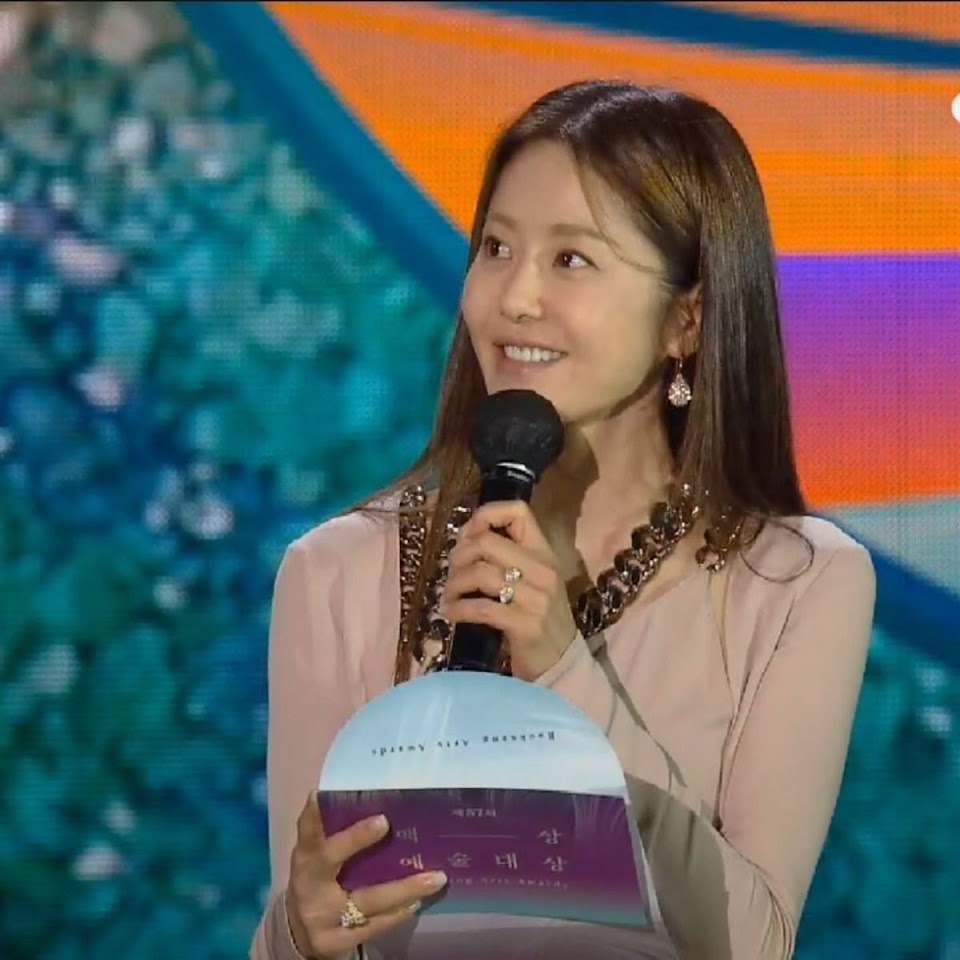 hyun jung1