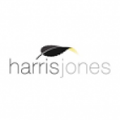 Harris Jones Recruitment