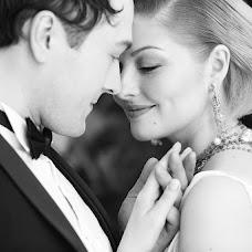 Свадебный фотограф Андрей Егоров (aegorov). Фотография от 07.04.2018