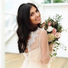 Wedding photographer Aleksandra Shaymardanova (Fonimina). Photo of 15.08.2018