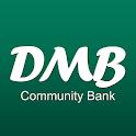 DMB Mobile Banking icon