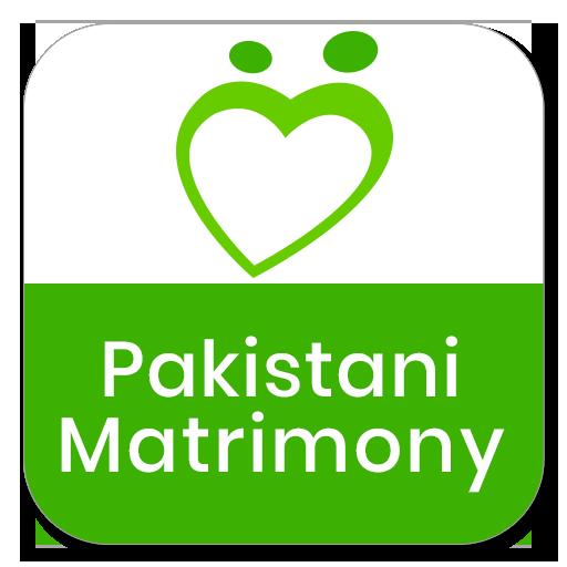 online datovania Karachi Pakistan