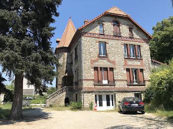 appartement à Maisse (91)