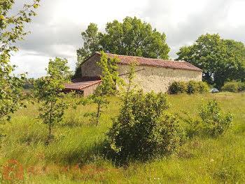 propriété à La Romieu (32)