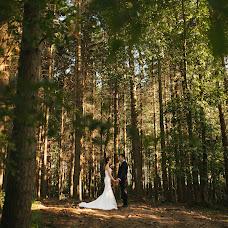 Wedding photographer Simion Sebastian (simionsebasti). Photo of 08.04.2015