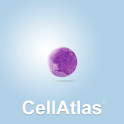 CellAtlas icon