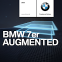 BMW Augmented