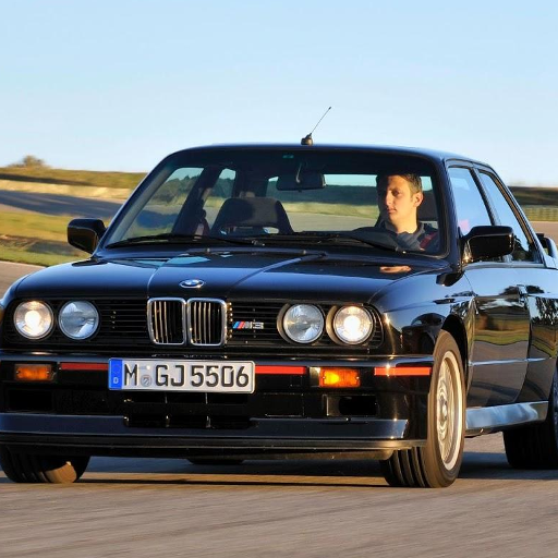 Wallpapers Bmw 3 Series E30 Applications Sur Google Play