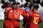Waarom de match tegen San Marino van erg weinig belang is en de kans op een groepsfase in Rusland en Denemarken stijgt
