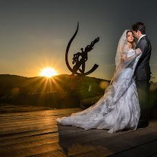 Wedding photographer Fernando Vieira (fernandovieirar). Photo of 25.01.2016