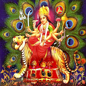 Powerful Durga Mantras