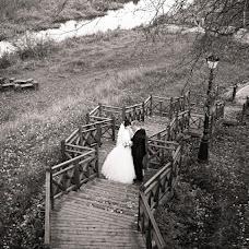 Wedding photographer Katya Popeyko (volnyveter). Photo of 21.11.2012
