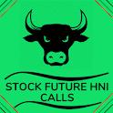 Stock Intraday HNI (Equity Cash,Stock Future Tips) icon