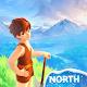 Utopia: Origin - Play in Your Way Android apk