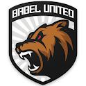 Babel United FC icon