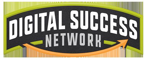 Digital Success Network