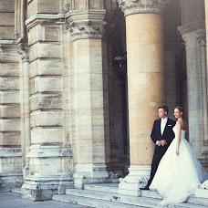 Wedding photographer Peter Anna Cagalove (cagalove). Photo of 01.02.2014