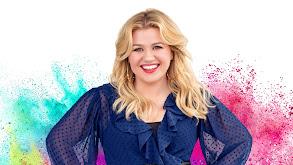 The Kelly Clarkson Show thumbnail