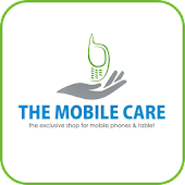 The Mobile Care.