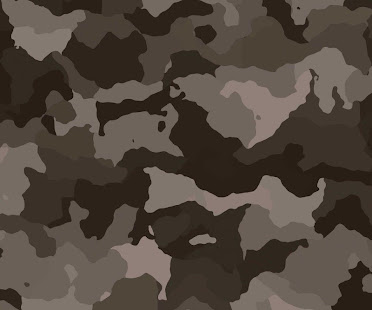 Camouflage Wallpaper And Backgrounds Provides Many New Free Camo In HD Image Quality As Home Screen Or Lock Android Phone Tablet