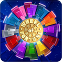 Wheel of Fortune HD icon