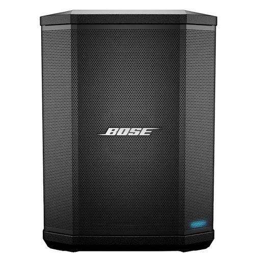 Loa Bluetooth Bose S1 Pro System