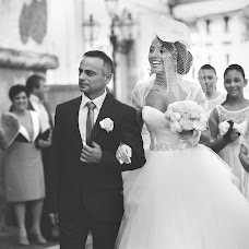 Wedding photographer Michele Bastelli (MicheleBastelli). Photo of 15.04.2016
