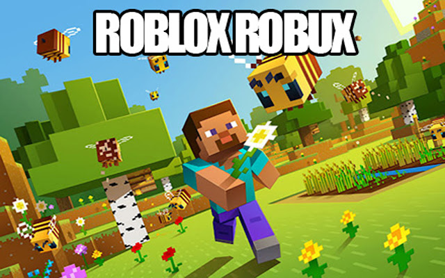 Roblox Hack For Robux On Xbox One Abvkegod A3cqm
