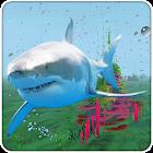 野生鱼类海洋动物狩猎 icon