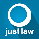 Just Law: Family Law Attorneys icon