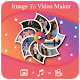 Image To Video Maker - Slideshow With Music Download on Windows
