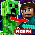 Mod Morph Addon icon