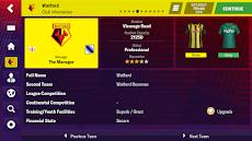 Football Manager 2019 Mobileのおすすめ画像3