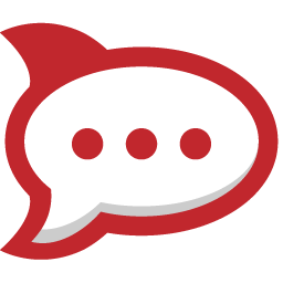 Rocket.Chat Portable, have your own Slack like team chat!