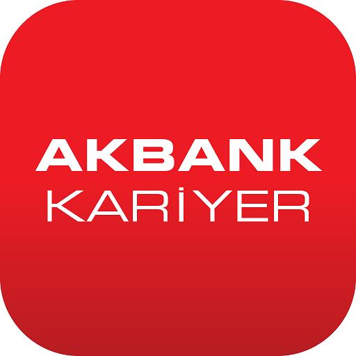 Akbank Kariyer