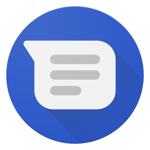 Android Messages app (apk) free download for Android/PC/Windows