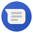 Android Messages apk
