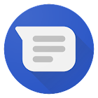 Android Messages icon